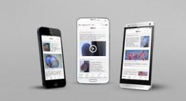 EuropaDiscusCenter_Smartphone_App