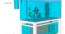 Biofilter-Aquarium_2