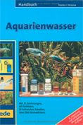 Aquarienwasser