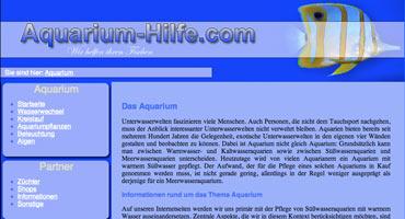 Aquarien-Hilfe.com