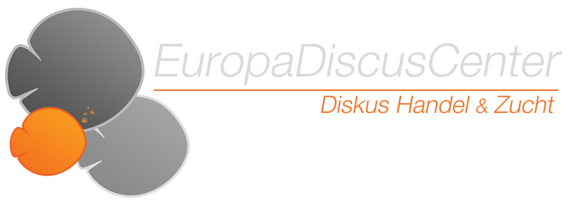 Europa Discus Center