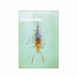 Diskus-Kalender 2019 EuropaDiscusCenter